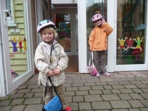 kindergarten-421623_640