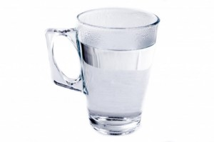 glass-cup-with-water