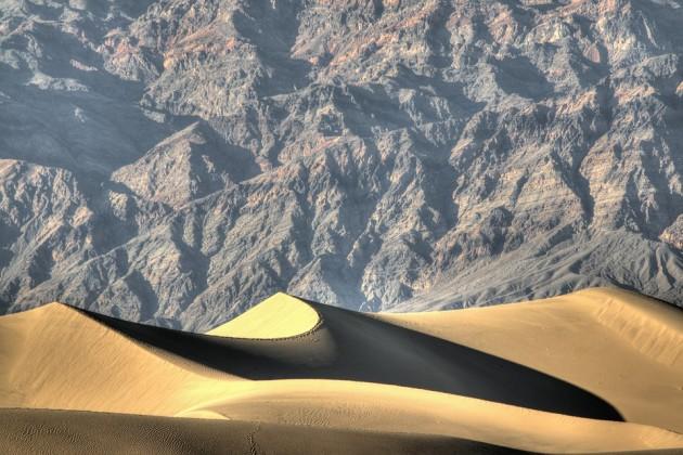 desert-1141555_960_720