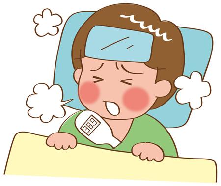 インフルエンザ脳症の症状とは?子供がなった時の適切な対処 ...